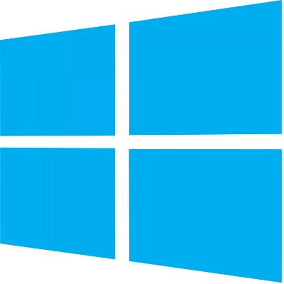 Tip of the Week: How to Navigate Windows 10 and Find the App You Need