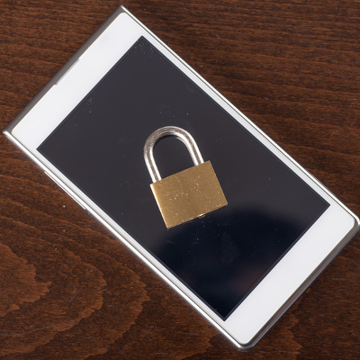 Alert: Was Your Device One of Over a Million Breached By New Android Malware?