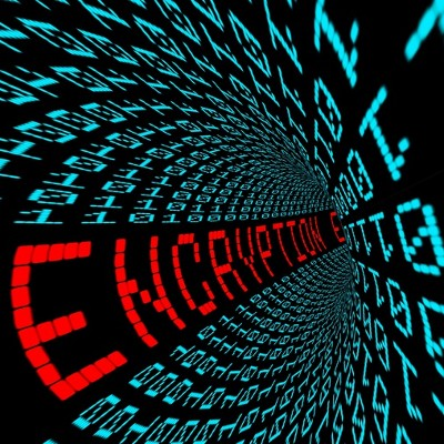 Is Your Company's Data Encrypted? It Should Be