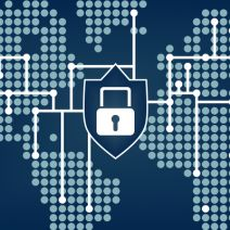 Tip of the Week: 5 Simple Ways to Stay On Top of Network Security