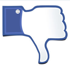 Tip of the Week: How to Keep a Facebook Friend From Viewing a Post You Don't Want Them to See