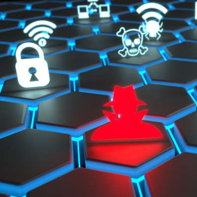 We Need to Flatten the Curve of Cybersecurity Risk