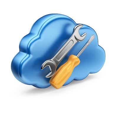 Businesses are Dashing to the Cloud. Is Yours?