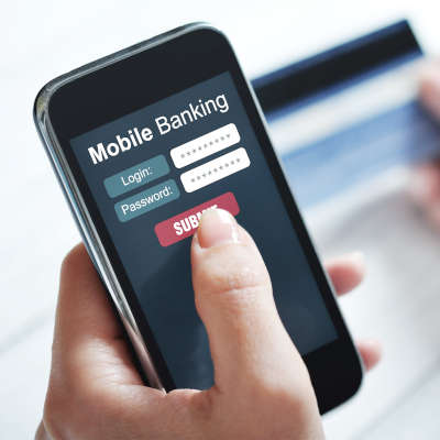 Alert: Hackers Target Mobile Banking Apps, Warns FBI