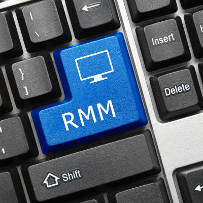 Remote Monitoring and Managed IT, and the Impact it Has on Small Business